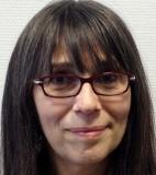 Marina Guelfi