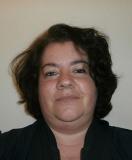 Nathalie Strompers