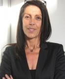 Valerie Ennen