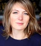 Marie-Anne Ellis
