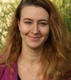 Valerie Claessens