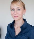 Mahalia De Smedt