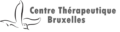 logo centre therapeutique bruxelles