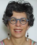 Isabelle Tonon