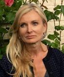 Joelle Smets
