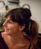 Giorgia Graziadio