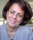 Serena Emiliani